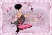 https://lestutosdemamiely.wordpress.com/2014/07/24/beautiful-and-sweet-as-flowers/