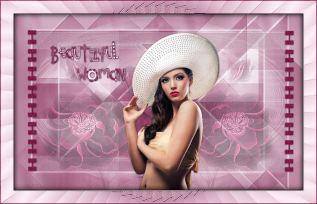 https://lestutosdemamiely.wordpress.com/category/tags/beautiful-woman/