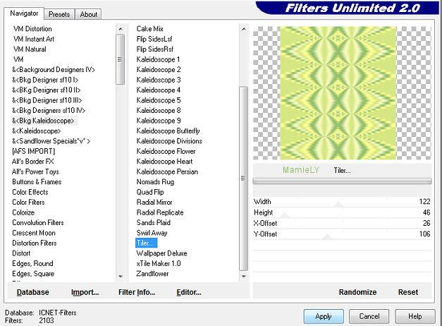 19-Effet Bkg Kaleidoscope -Tiler.jpg